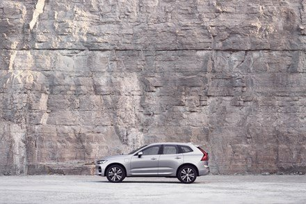 Volvo Cars will assemble electric motors in Skövde, Sweden